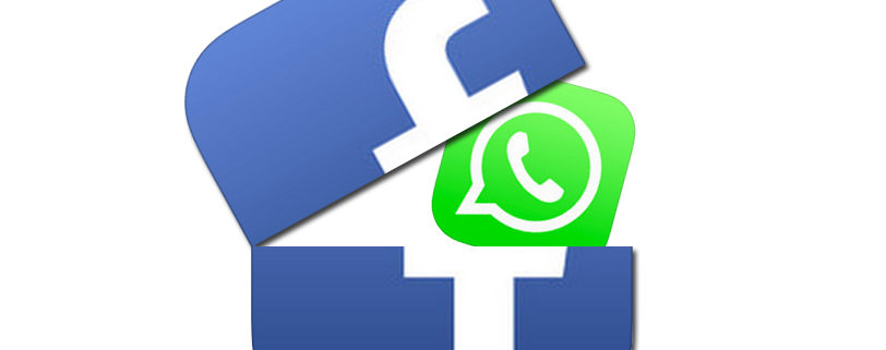 whatsapp kombiniert daten mit facebook gerhard imhof. Black Bedroom Furniture Sets. Home Design Ideas